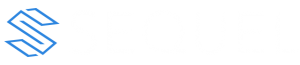 Sequel logo