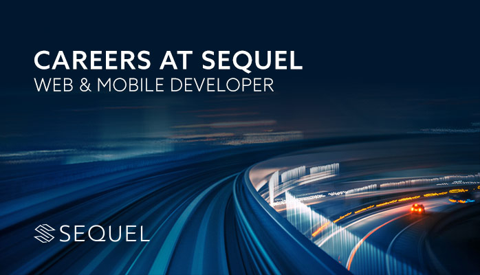 sequel-blog-careers-web-mobile-developer